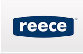Reece Plumbing Fixtures & Appliances