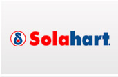 SolaHart Heating