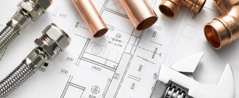Sutherland Shire Plumbing Services
