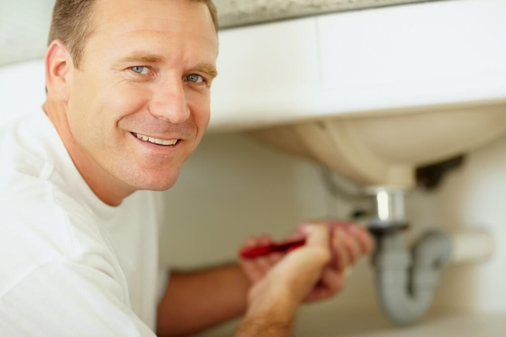 Need Kitchen Plumbing Repair, Need Us to Hook up an Ice Maker? No Problem, Call Us