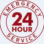 Emergency Plumbing Company Sydney