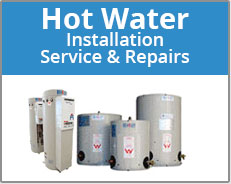 Heating System Installations