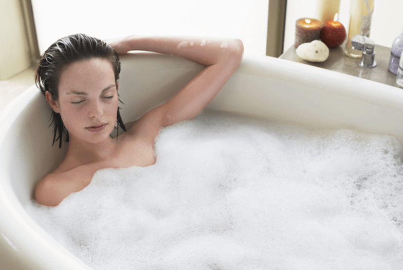 What To Do If Your Water Heater is Not Heating Water